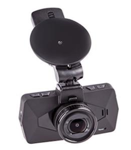 itracker-dc300-s-gps-autokamera