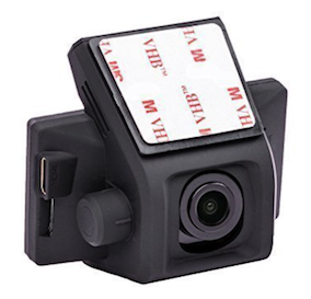 dashcam-als-ueberwachungskamera