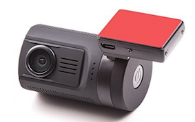 itracker-mini0806-pro-gps-autokamera