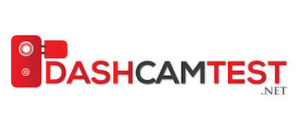 dashcam-test-logo-kopie