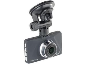 NavGear Full-HD-Dashcam MDV-2900